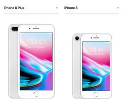 เปลี่ยนกระจกหลัง iPhone 8 แพงกว่าเปลี่ยนจอ