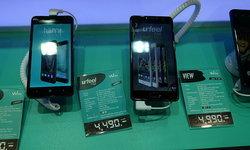 รวมเทคนิคซื้อมือถือในงาน Thailand Mobile Expo ให้ได้ของแถมเยอะ และราคาถูก