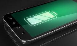 กูเกิ้ล เปิดตัว Apps ตรวจสอบแบตเตอรี่สำหรับมือถือ Android พร้อมฟังก์ชั่น จัดการพลังงานอย่างง่าย