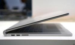 เปิดตัว Surface Book 2 แล็ปท็อปสุดพรีเมียมที่แรงขึ้น หน้าจอที่ใหญ่ขึ้น ใช้งานได้ยาวนาน 17 ชั่วโมง