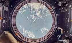 สำรวจดาวเคราะห์ผ่าน Google Maps