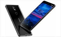 Nokia 7 เปิดตัวแล้ว บอดี้กระจกกับคุณสมบัติใกล้กับ Nokia 8 ขายเฉพาะในจีน