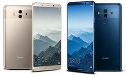 เผยผลทดสอบ Huawei Mate 10 ก็ยังแรงแซง iPhone 8 Plus ไม่ได้อยู่ดี