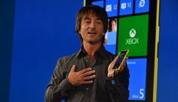ผู้บริหาร Microsoft ตอกฝาโรง Windows Phone  แต่ยังรองรับการแก้บั๊ก และอัปเดทความปลอดภัย