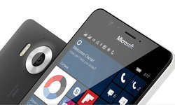 ผู้ให้บริหาร Microsoft เผย จะไม่มีลูกเล่นใหม่เพิ่มสำหรับ Windows 10 Mobile อีกแล้ว
