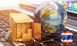 รีวิวอีคอมเมิร์ชไทย จากยุคเจ้าของตลาดสดยันห้างระดับโลก