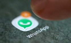 WhatsApp ออกฟีเจอร์ใหม่ ลบข้อความส่งผิดทั้งฝั่งคนส่งและคนรับได้แล้ว