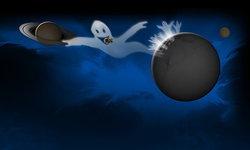 นาซ่า เริ่มแชร์เสียงพื้นที่น่ากลัว ให้ได้ฟังรับวัน Halloween