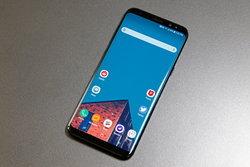 มาดูกันว่า Android 8 บน Galaxy S8 มีอะไรเปลี่ยนไปบ้าง
