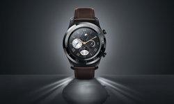 Huawei Watch 2 Pro นาฬิกาเรือนแรกของ Huawei ที่ติดตั้ง eSIM ไว้ภายใน