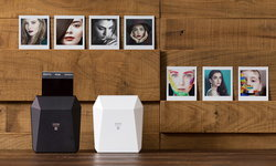 Fujiflim เปิดตัว Instax SHARE SP-3 ก้าวสู่รุ่นที่ 3 ของ Gadget พิมพ์ภาพสุดน่ารัก