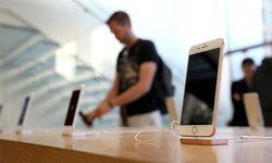 10 สมาร์ทโฟนแนะนำ ไม่ต้องจ่ายแพงเท่า iPhone X
