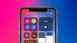 พบกับ 3 วิธีเช็คแบตเตอรีใน iPhone X ง่าย ๆ ว่าเหลืออยู่เท่าไหร่แล้ว