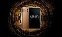 เผยโปรโมชั่นของแถม Huawei Mate 10 Pro พร้อมรับ สายรัดข้อมือ Band 2 Pro และ Mate Dock ฟรี