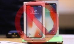 ส่อง! 6 มือถือมีดีไม่แพ้ iPhone X แต่ประหยัดเงินกว่า