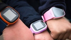 เยอรมันเอาจริงสั่งแบนนาฬิกาอัจฉริยะสำหรับเด็กแล้ว ชี้เป็นอุปกรณ์สอดแนม
