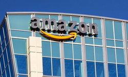 ซีอีโอ Amazon ขายหุ้นบริษัท มูลค่ากว่า 1 พันล้านเหรียญ