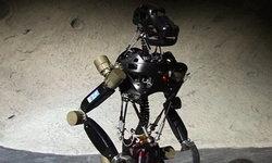 """""""AI ไม่ใช่พระเจ้า"""" นักฟิสิกส์-ซีอีโอต้านแนวคิดบูชาปัญญาประดิษฐ์"""