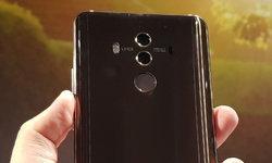 ชมภาพถ่ายจากกล้อง Huawei Mate 10 Pro ที่มาพร้อม เทคโนโลยี AI  และกล้องคู่ Leica
