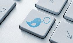 ปลดล็อกแล้ว! Twitter ประกาศขยายทวีตเป็น 280 ตัวอักษร มีผลกับผู้ใช้เกือบทั่วโลก