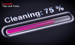 [How To] แนะนำวิธีลบ Apps ที่มากับเครื่อง แต่คุณไม่ต้องการ