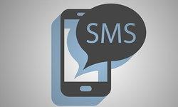 รู้ยัง วันนี้เป็นวันเกิดของ Text Message ครบรอบ 25 ปีที่อยู่คู่มือถือคุณ