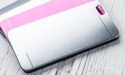 5 เคสมือถือสำหรับ iPhone ที่หาซื้อได้ง่ายและป้องกัน iPhone ของคุณได้ดีที่สุด