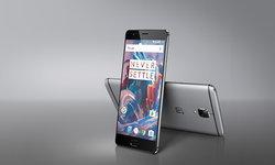 One Plus ส่ง Android 8.0 Oreo ให้กับมือถือ รุ่น One Plus 3 และ 3T แล้ววันนี้