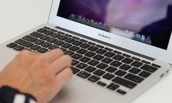 3 ทิปเบื้องต้นของการใช้ macOS ที่หลายคนอาจไม่เคยทราบ