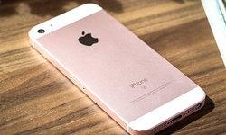 iPhone SE 2 ไอโฟนรุ่นเล็กสเปกแรงอาจกลับมาอีกครั้งในปีหน้า ในราคาราว 15,000 บาท