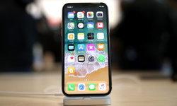 10 เหตุผลของการตัดสินใจซื้อ iPhone X (ไอโฟนเท็น)