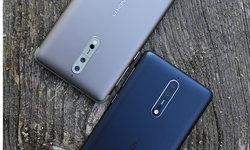 หลุดภาพ Nokia Camera Apps ตัวใหม่รองรับการถ่ายภาพมุมกว้าง ก่อนใช้จริงใน Nokia 9