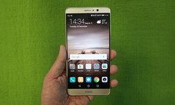ข่าวดี Huawei Mate 9 และ Mate 9 Pro เริ่มได้รับ Android 8.0 พร้อมกับ EMUI 8 รุ่นใหม่