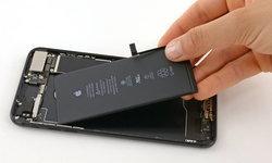 อะไรนะ เปลี่ยนแบตเตอรี่ iPhone ช่วยให้เครื่องแรงขึ้นอีก