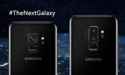 [ลือ] Samsung Galaxy S9 อาจจะมีช่องเสียบหูฟัง 3.5 มิลลิเมตร อยู่ต่อไป
