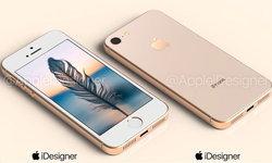 ยลโฉมชัดๆ iPhone SE 2 ปรับลุคใหม่มาพร้อมจอไร้ขอบมีลุ้นเปิดตัวต้นปีหน้า