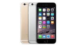 Apple ออกจดหมายขอโทษเกี่ยวกับกรณี iPhone ทำงานช้า และลดราคาแบตเตอรี่ในปีหน้า