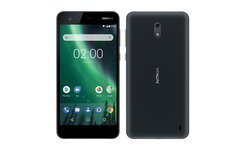 HMD เผย Nokia 2 กำลังจะได้อัปเกรดเป็น Android 8.1 เร็วๆนี้