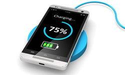 Samsung, LG, hTC, Motorola แซะ Apple กรณีแบตเสื่อมแล้วลดความเร็ว