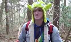 YouTuber ชื่อดังออกมาขอโทษหลังจากปล่อยคลิปศพในป่าฆ่าตัวตาย