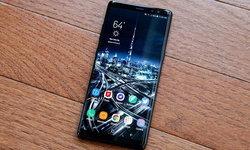 ไปไม่กลับ หลับไม่ตื่น…พบผู้ใช้ Galaxy Note 8 เจอปัญหาชาร์จไฟไม่เข้าหากแบตหมดเหลือ 0%