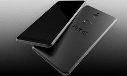เผยภาพ Render แรกของ HTC U12 มือถือ HTC รุ่นแรกที่ใช้จอไร้กรอบ