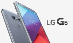 ลือ LG อาจจะไม่ใช่ชื่อ G7 กับมือถือเรือธงสำหรับรุ่นต่อไป