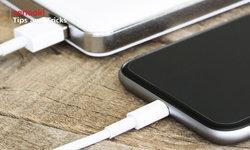 [How To] แนะนำวิธีเช็คสุขภาพแบตเตอรี่ iPhone ง่ายๆ ที่คุณก็ทำได้