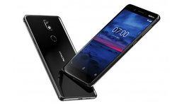 ลือ Nokia 7 อาจจะไม่ได้ขายแค่ในประเทศจีนเท่านั้น