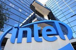 Intel ถูกฟ้องแล้ว กรณีช่องโหว่ใน CPU และ Patch ที่อาจส่งผลให้ทำงานช้าลง
