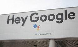 CES 2018  ไปที่ไหนก็เจอแต่ Google