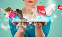 5 สิ่งที่ควรทำเพื่อดูแลรักษาเว็บไซต์ พร้อมหรือยังที่จะรับมือช่วงเทศกาลซื้อของในวันหยุด?