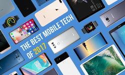 รวม Gadget IT ที่คุ้มค่าเงินที่สุดในปี 2017 จัดอันดับโดยเว็บไซต์ Phonearena