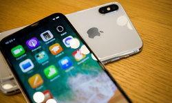 นักวิเคราะห์คาดการณ์ว่า Apple อาจจะลดการผลิต iPhone X ลงในช่วงต้นปีหน้า